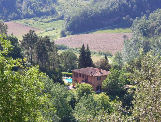 Photo n°77069 : luxury villa rental, Italy, TOSCHI 1084