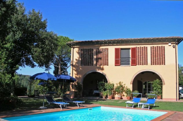 Photo n°77071 : luxury villa rental, Italy, TOSCHI 1084
