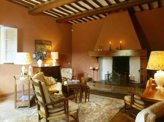 Photo n°77074 : luxury villa rental, Italy, TOSCHI 1084