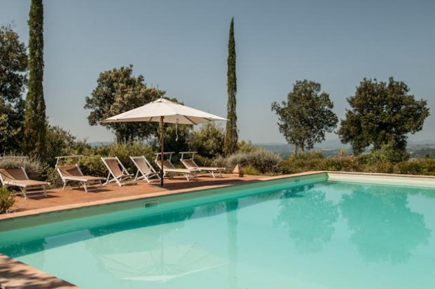 luxury villa rental, Italy, TOSSIE 1085