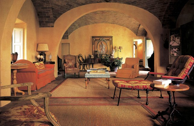 Photo n°96113 : luxury villa rental, Italy, TOSSIE 1086