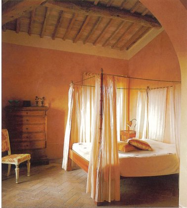 Photo n°96101 : luxury villa rental, Italy, TOSSIE 1086