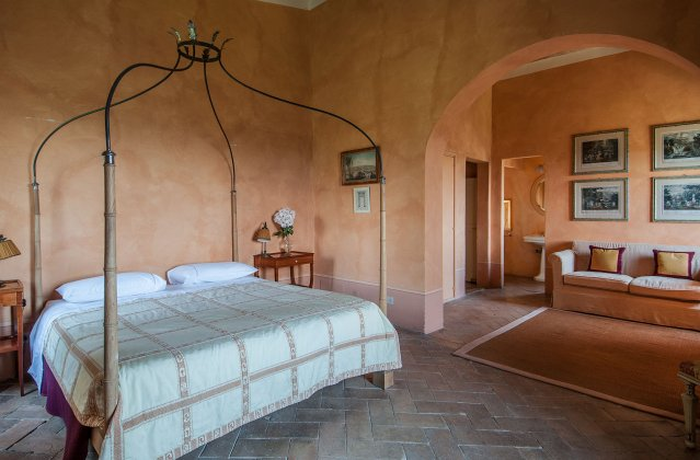 Photo n°96110 : luxury villa rental, Italy, TOSSIE 1086