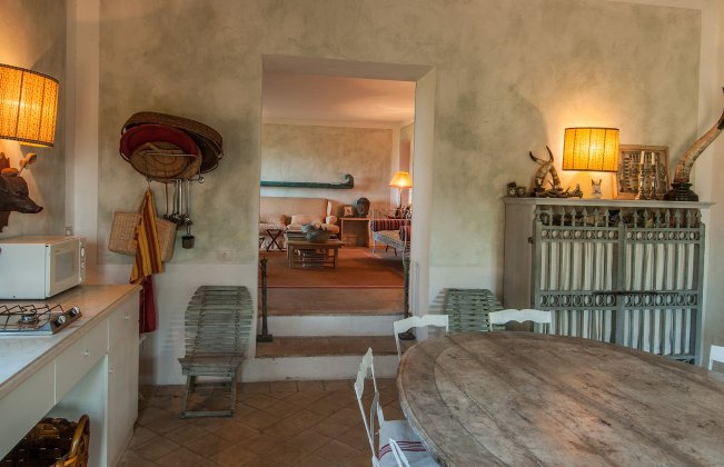 Photo n°96142 : luxury villa rental, Italy, TOSSIE 1086