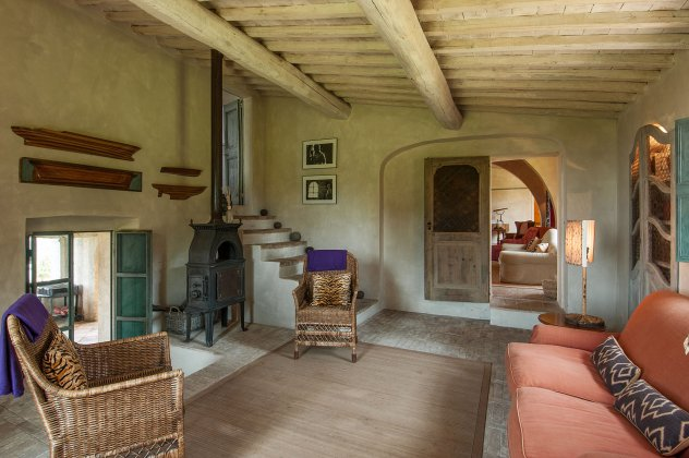 Photo n°96128 : luxury villa rental, Italy, TOSSIE 1086