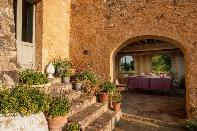 Photo n°96134 : luxury villa rental, Italy, TOSSIE 1086