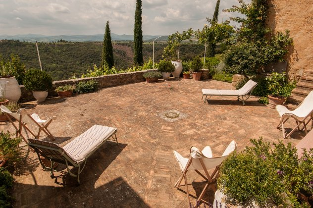 Photo n°96133 : luxury villa rental, Italy, TOSSIE 1086