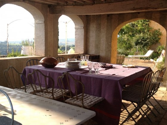 Photo n°96129 : luxury villa rental, Italy, TOSSIE 1086