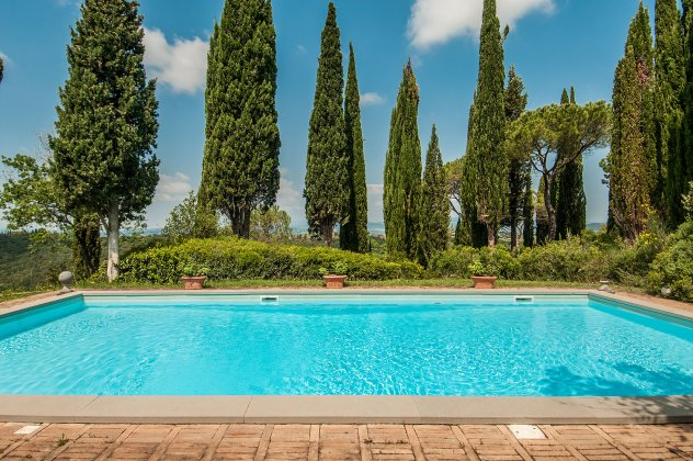 Photo n°96123 : luxury villa rental, Italy, TOSSIE 1086