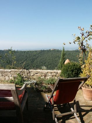 Photo n°96117 : luxury villa rental, Italy, TOSSIE 1086
