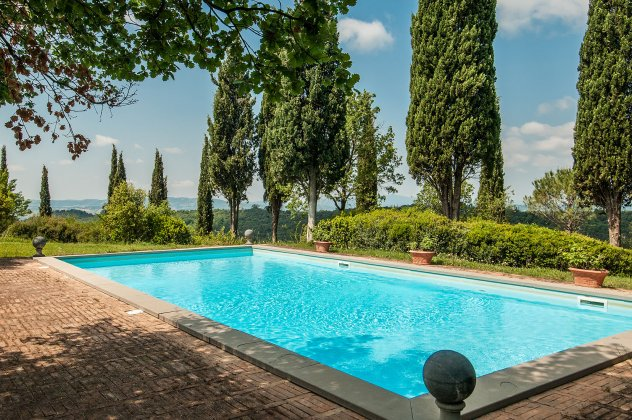 Photo n°96093 : luxury villa rental, Italy, TOSSIE 1086