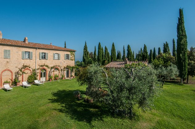 Photo n°96121 : luxury villa rental, Italy, TOSSIE 1086