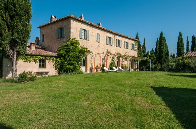Photo n°96092 : luxury villa rental, Italy, TOSSIE 1086