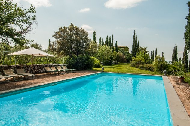 Photo n°96094 : luxury villa rental, Italy, TOSSIE 1086