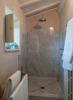 Photo n°96130 : luxury villa rental, Italy, TOSSIE 1086