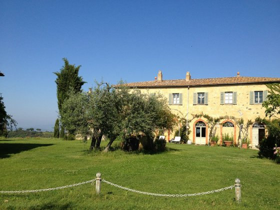 Photo n°96135 : luxury villa rental, Italy, TOSSIE 1086