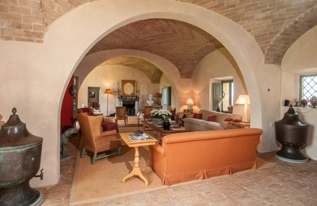 Photo n°96126 : luxury villa rental, Italy, TOSSIE 1086