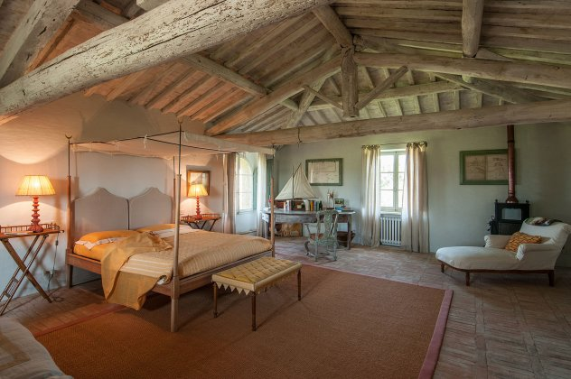Photo n°96143 : luxury villa rental, Italy, TOSSIE 1086