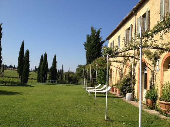Photo n°96120 : luxury villa rental, Italy, TOSSIE 1086