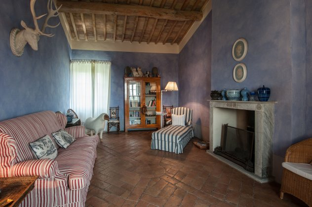 Photo n°96107 : luxury villa rental, Italy, TOSSIE 1086