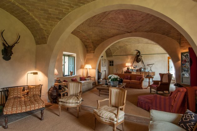 Photo n°96097 : luxury villa rental, Italy, TOSSIE 1086