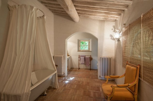 Photo n°96144 : luxury villa rental, Italy, TOSSIE 1086