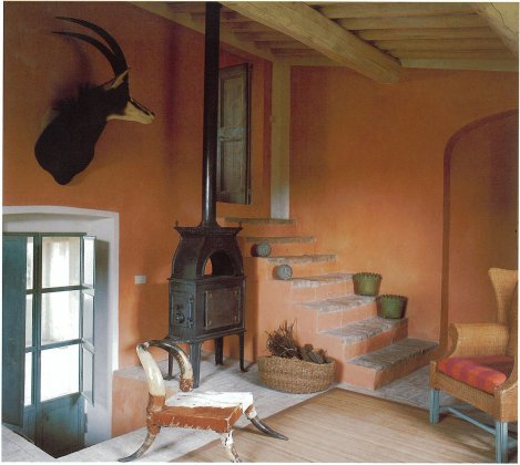 Photo n°96105 : luxury villa rental, Italy, TOSSIE 1086