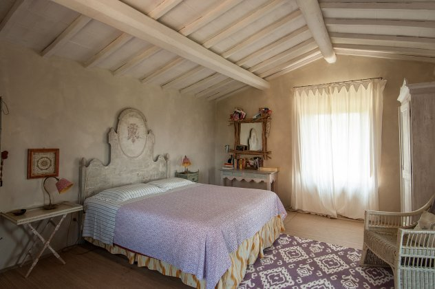 Photo n°96106 : luxury villa rental, Italy, TOSSIE 1086