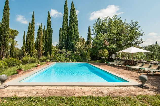 Photo n°96124 : luxury villa rental, Italy, TOSSIE 1086