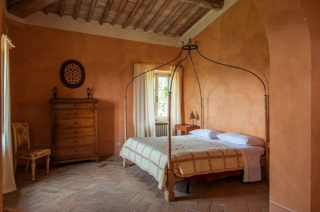 Photo n°96104 : luxury villa rental, Italy, TOSSIE 1086