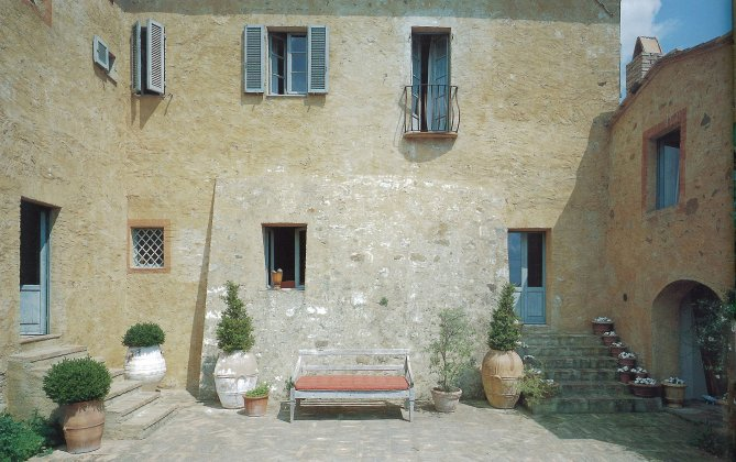 Photo n°96116 : luxury villa rental, Italy, TOSSIE 1086