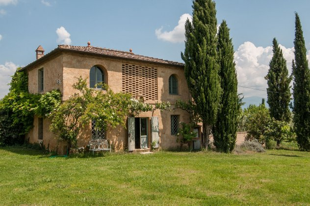 Photo n°96139 : luxury villa rental, Italy, TOSSIE 1086