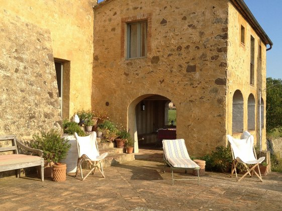 Photo n°96095 : luxury villa rental, Italy, TOSSIE 1086
