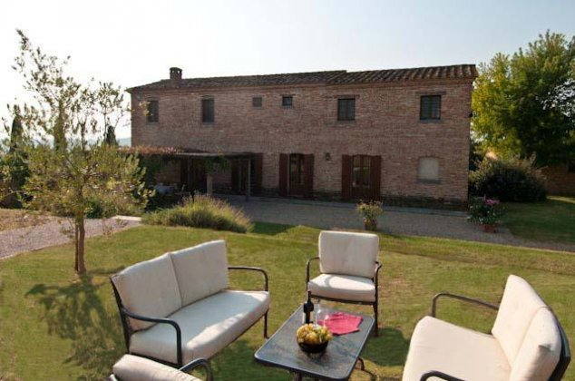 Photo n°119491 : location villa luxe, Italie, TOSSIE 1088