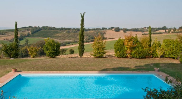 Photo n°119489 : location villa luxe, Italie, TOSSIE 1088