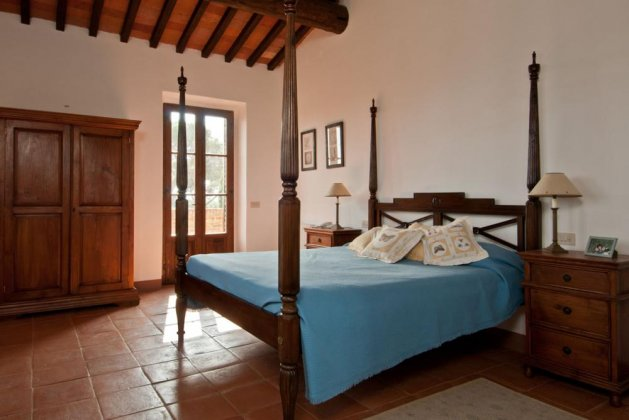 Photo n°119484 : location villa luxe, Italie, TOSSIE 1088