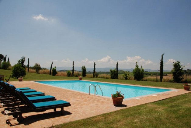 Photo n°119476 : location villa luxe, Italie, TOSSIE 1088