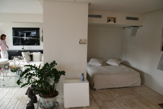 Photo n°146389 : luxury villa rental, France, PAREIF 030