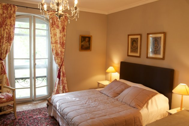 Photo n°140465 : location villa luxe, France, ALPILLCRAU 009