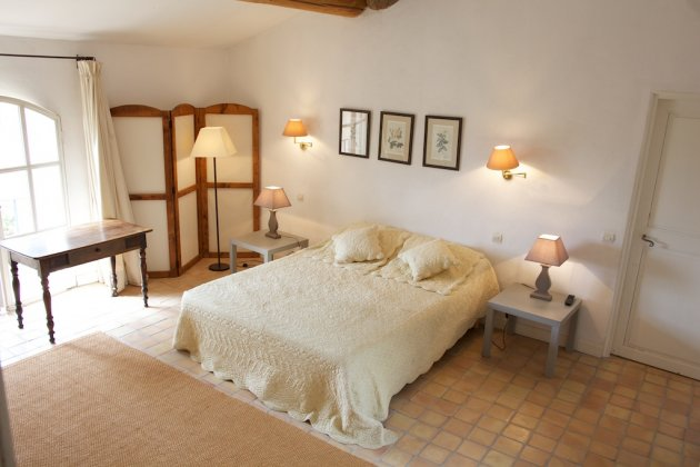 Photo n°140472 : location villa luxe, France, ALPILLCRAU 009