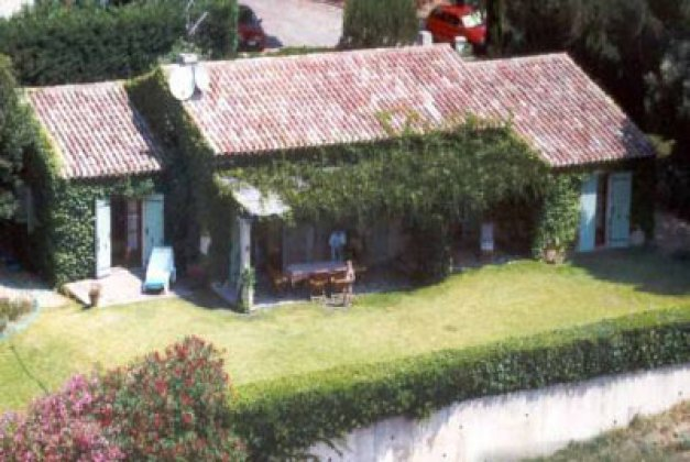 Photo n°19529 : location villa luxe, France, VARTRO 006