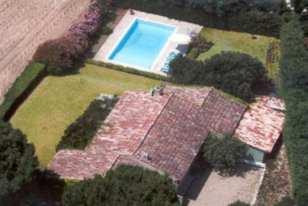 Photo n°19524 : location villa luxe, France, VARTRO 006