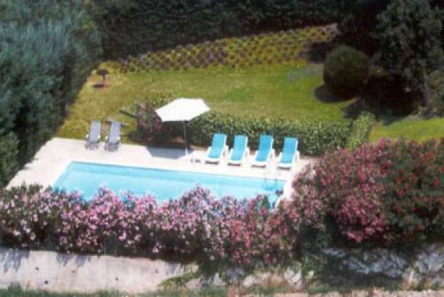 Photo n°19528 : location villa luxe, France, VARTRO 006