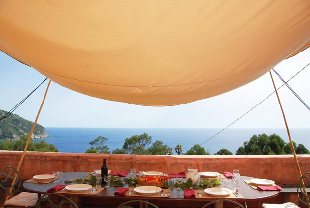 Photo n°110663 : location villa luxe, Italie, LIGCIN 1098