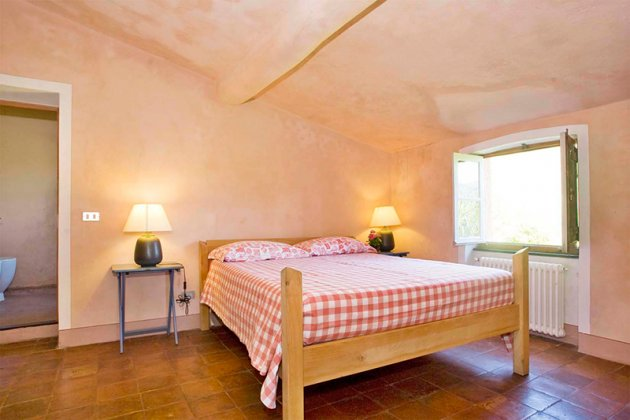 Photo n°110672 : location villa luxe, Italie, LIGCIN 1098