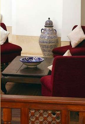 Photo n°19789 : luxury villa rental, Morocco, MARMAR 324
