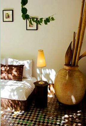 Photo n°19787 : luxury villa rental, Morocco, MARMAR 324