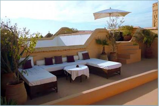 Photo n°19781 : luxury villa rental, Morocco, MARMAR 324