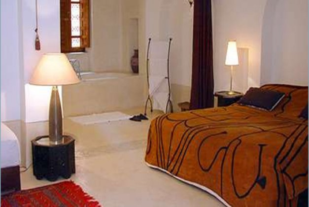 Photo n°19794 : luxury villa rental, Morocco, MARMAR 324