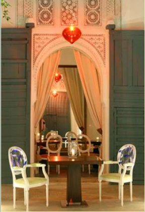Photo n°19788 : luxury villa rental, Morocco, MARMAR 324